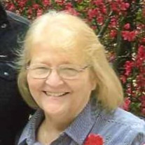 Sharon Bankowski