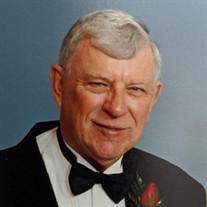 William Carlton  McCurdy