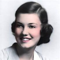 Janice Carolyn Hovda-Grant