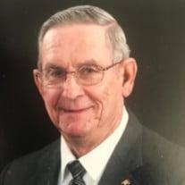 Robert David Petsch