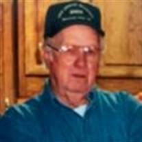 James T. Dodson
