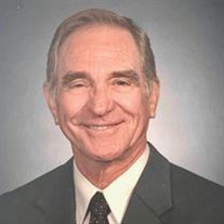 Mr. Frank R. Kimbro