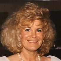 Selma  Lou Landis