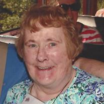 Susan E. Aller