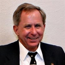 David Joseph Bennett