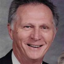 Joseph S. Fredmonsky