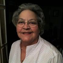 Loretta Olympia Eckton