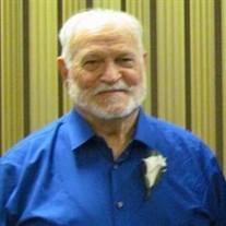Charles Evan  Colledge