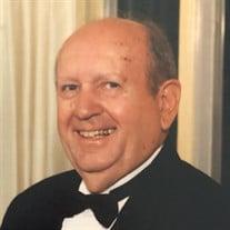 David  L. Sander