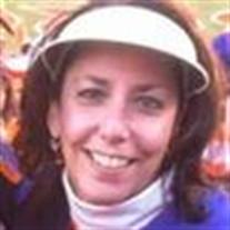 Jennifer Lynn Nieto