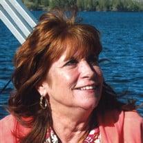 Debra Jeanne Eaton