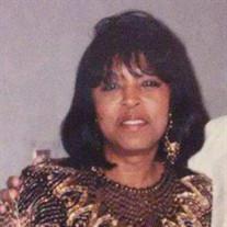 Mrs. Elgie M Dunn
