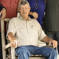 Glen D. Balliet Sr.