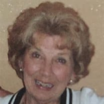 Emma  DeDora