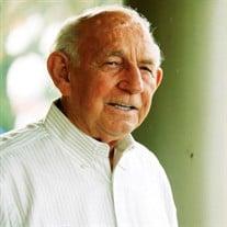 Don O. Covington