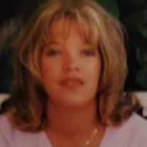Melissa  Davis Fuquay