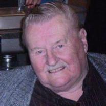 Mr. Gilbert  John McGee