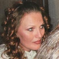 Wendy Childers