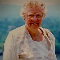 Myra  Ruth Carlson