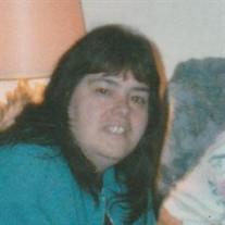 Christine A. Christman