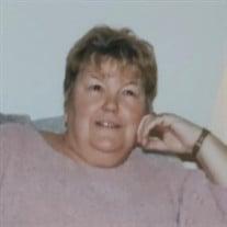 Jennifer Ann McKanick