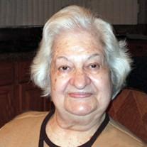 Rosaria Ruffino