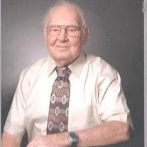 Mr. Samuel Marion Lowrance