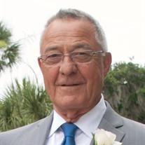 Paul Donskov