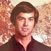 Jerry Wayne Good