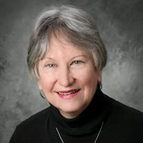 Mary Ann Witkowski