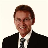 Dr. Richard Carver