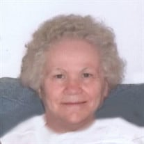 Ms. Charlene E Schrimpf