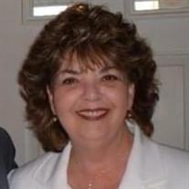 Elaine M. Benizzi