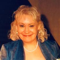Dr. Elizabeth Ann Schlenoff