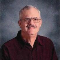 Paul D. Penrod