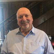Dr. David Schlenoff