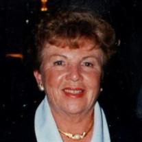 Marie T. Sosnicki