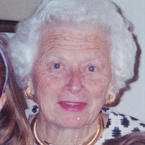 Nancy G.  Payne