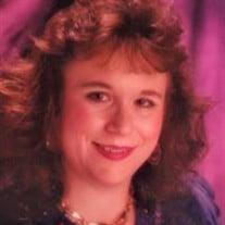 Tammy  Lynn  Munson
