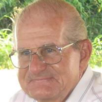 Rene S. Bowers Sr.