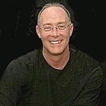 Michael Andrew Davidson