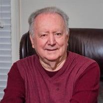 Theodore Joseph Dendinger