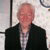 Dewall Murphey, Jr.