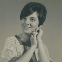 Mrs. Jodie McClendon Ballenger