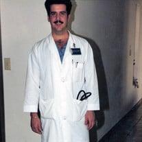 Juan Jose Quintas