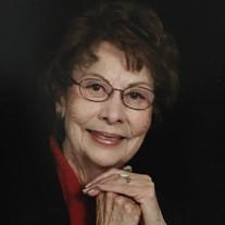 Clorinda E. Romero