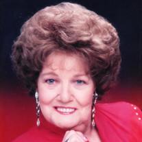 Betty Ruth Bremer