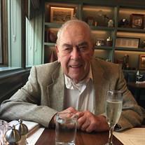 Harold Earl Sweeney