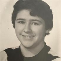 Janice (Landry) Lirette