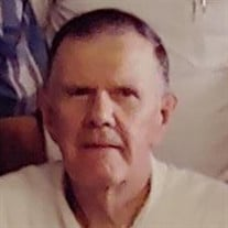 "Frederick William ""Bill"" Koehnke Jr."